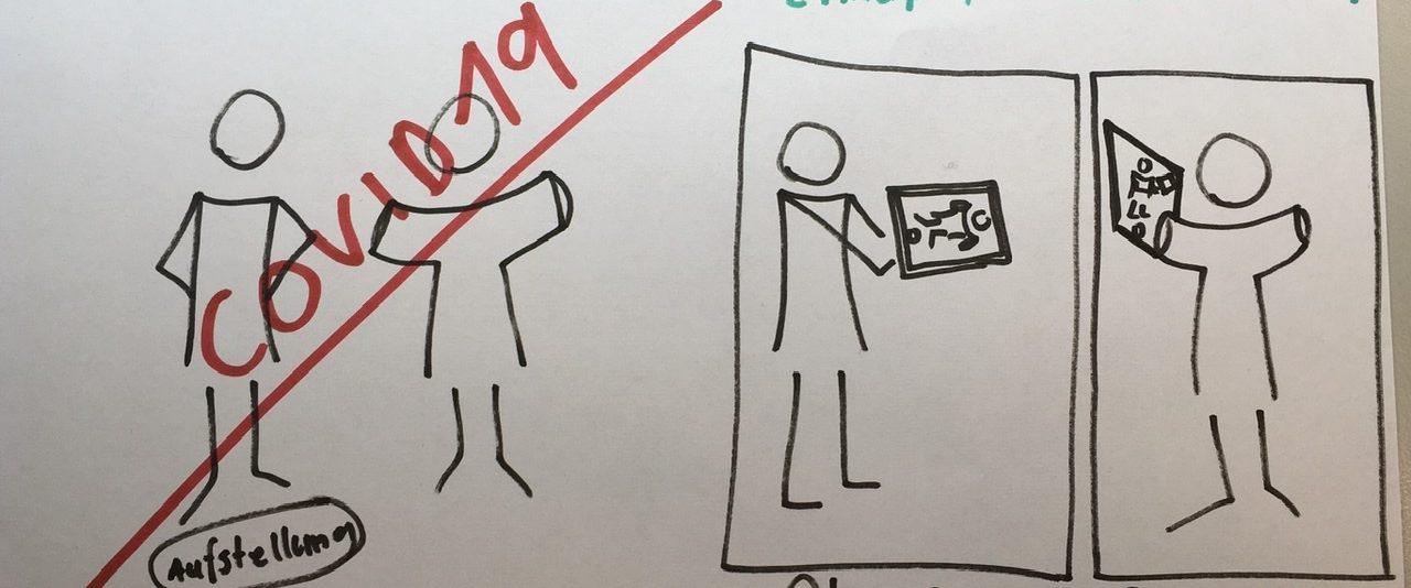 Ab sofort: Coaching via Skypezu ermäßigten Studententarifen!
